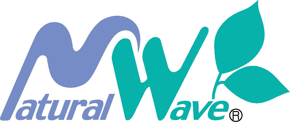 NaturalWave(ナチュラルウェーブ)